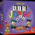 Set: Junior (Edizione Olandese)