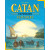 Settlers of Catan: Seafarers (Edizione 2015)