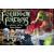 Shadows of Brimstone: Bone Eaters Enemy Pack
