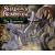 Shadows of Brimstone: Burrower XXL Enemy
