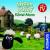 Shaun das Schaf - Kottel-Alarm