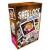 Sherlock Express (Edizione Italiana)