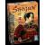 Shogun (Edizione Tedesca)