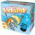 Shrimp (Prima Edizione)