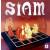 Siam (Prima Edizione)