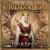 Sid Meier's Civilization: Fama & Fortuna