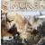 Simurgh: Call of the Dragonlord (Kickstarter Edition)
