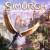 Simurgh (Edizione Inglese)