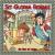 Sit Gloria Romae - Sic Itur Ad Astra (+ Plancia Omaggio)