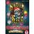 Skull King: Das Würfelspiel