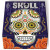 Skull (Edizione Italiana)