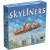 Skyliners (Edizione Tedesca)