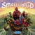 Small World (Edizione Scandinava)
