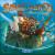 Small World: River World (Edizione Inglese)