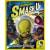 Smash Up (Edizione Tedesca)