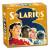 Solarius Mission (Edizione Tedesca)