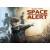Space Alert (EDIZIONE TEDESCA)