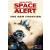 Space Alert: La Nuova Frontiera