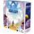 Space Gate Odyssey (Edizione Inglese)