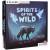 Spirits of the Wild (Edizione Tedesca)