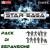 Star Saga - Agenti Della Corporazione - Pack Di Espansione