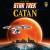 Star Trek Catan (Edizione Inglese)