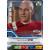 Star Trek Deck Building Game: Jean-Luc Picard Promo
