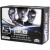 Star Trek Expeditions: Expansion Set 1