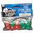 Star Trek: Attack Wing - Attack and Defense Dice Pack