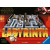 Star Wars IX Labyrinth