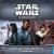 Star Wars LCG: Complicazioni Imperiali