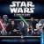Star Wars LCG: Il Gioco di Carte