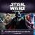 Star Wars LCG: Il Gioco di Carte - L'Equilibrio della Forza