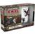 Star Wars X-Wing: Il Gioco di Miniature - Piloti Mercenari