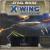 Star Wars X-Wing: Il Risveglio della Forza Set Base