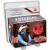 Star Wars: Assalto Imperiale - Soldati Ribelli