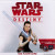 Star Wars: Destiny – Two-Player Game