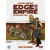 Star Wars: Edge of the Empire Core Rulebook (GDR)