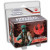 Star Wars: Imperial Assault – Rebel Saboteurs Ally Pack