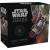 Star Wars: Legion - BARC Speeder Unit