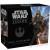 Star Wars: Legion – Apripista Ribelli