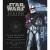 Star Wars: Legion – Cloni Soldato Fase I (pack miglioria)