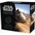 Star Wars: Legion – Crashed Escape Pod Battlefield Expansion
