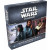 Star Wars: The Card Game – Imperial Entanglements