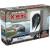 Star Wars: X-Wing - Il Gioco di Miniature - TIE Reaper