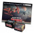 Star Wars: X-Wing - Season One 2014 Tournament Kit