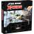 Star Wars: X-Wing Seconda Edizione