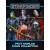 Starfinder - Pact World Pawn Collection - Segnalini Per Starfinder (GDR)