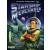 Starship Merchants