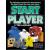 Start Player (Vecchia Edizione)